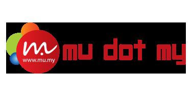 mu-dot-my