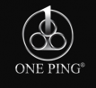 one-ping
