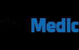 webmedic