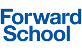 forward-school