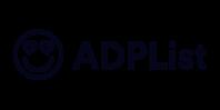 adp-list