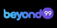 beyond99